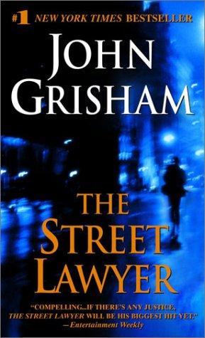 John Grisham Grisham, John - Essay