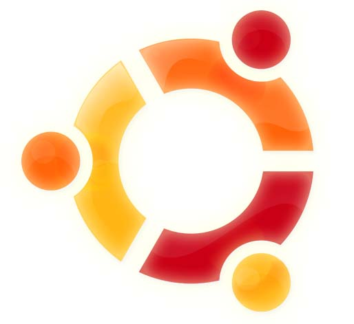 http://alexp0205.files.wordpress.com/2008/10/ubuntu-logo1.jpg