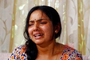 Samvritha in Bhoomi Malayalam